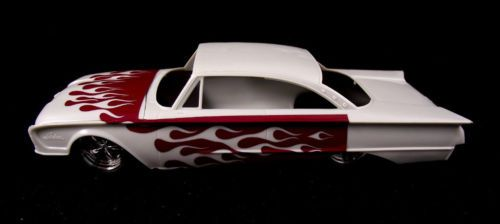 Flame-Paint-Masks-for-Revell-AMT-Monogram-Generic-Large-Car