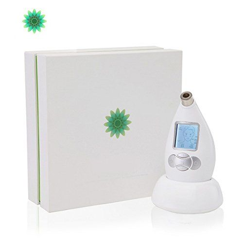 SuperMicrodermabrasion At Home | Helping The Internet Find Super Microdermabrasion Kits at Home