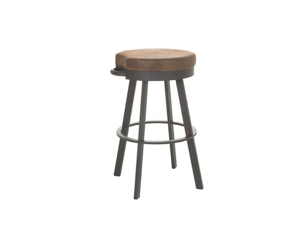 Bryce - Reflecting the latest design innovations, our stools, chairs, tables, and dinette sets are ideal for easy living. With the home serving as t...
