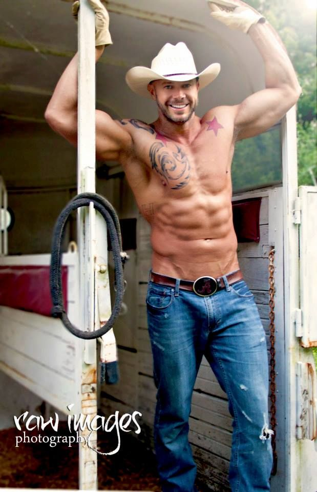 367 best images about Ladies love Country Boys on ...