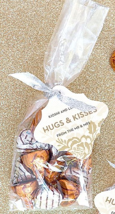 Check Out What I Foundwedding Favors Wholesalethailand D