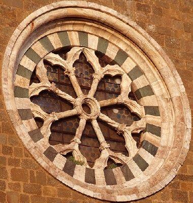 S. Agostino, Spoleto. http://www.cassiciaco.it/navigazione/monachesimo/chiese/italia/umbria/spoleto.html
