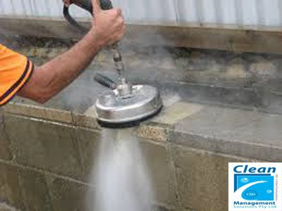 Pressure cleaning is an effective way to remove the impurities and stubborn dirt of the hard surfaces and provide an efficient cleaning to the concerned area. This is a heavy-duty method that eliminates the offenders with the help of a pressure washer.