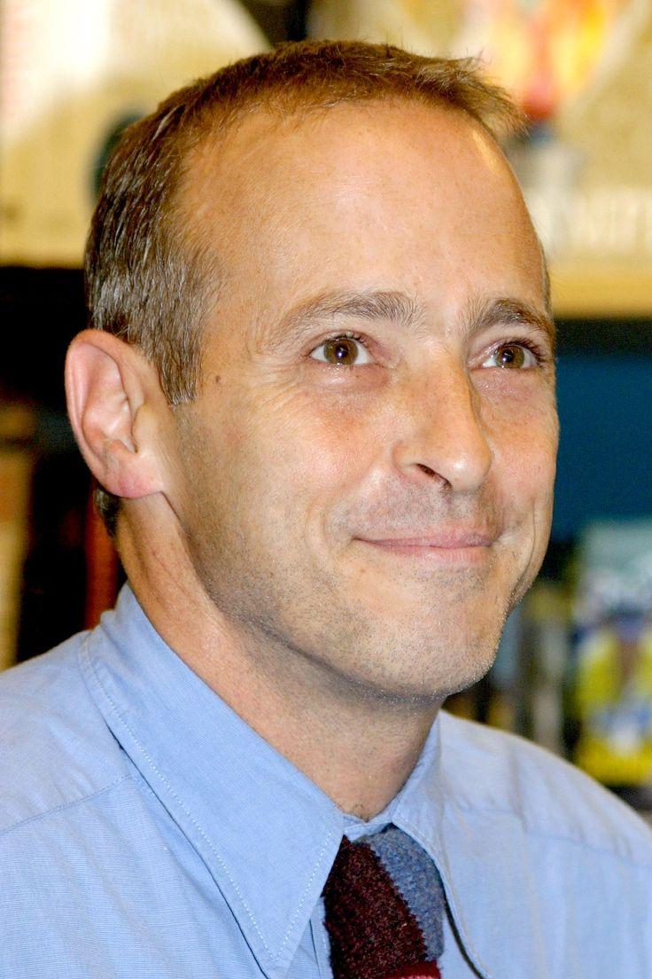 209 best David Sedaris images on Pinterest   David sedaris ...