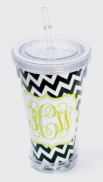 Big Top Cups With Straws : Images about tumblers on pinterest straws dr oz
