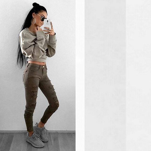 Pinterest @wrngoxe | c l o s e t | Pinterest | Clothes Baddie and Fashion
