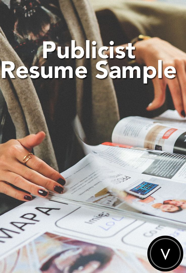 best images about landing your dream job resume help and land that publicist job the help of our resume samples resume velvetjobs