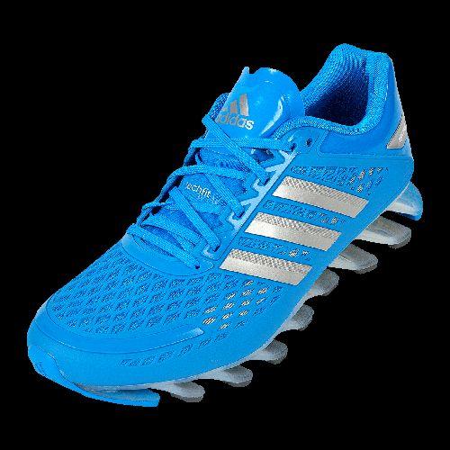 d609258939b4c ... clearance adidas springblade foot locker uk couleurs bijoux 404e4 7fd02