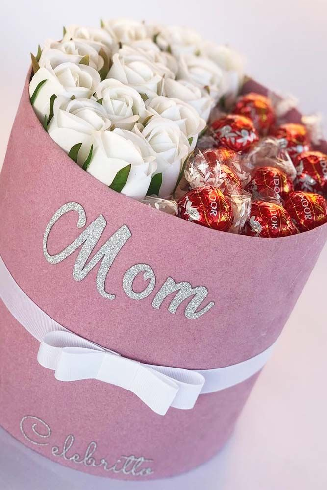 18 Awesome Gift Ideas For Mom This Mothers Day