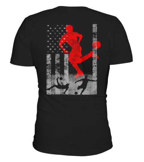 # Best Soccer Flag  back Shirt .  tee Soccer Flag -back Original Design.tee shirt Soccer Flag -back is back . HOW TO ORDER:1. Select the style and color you want:2. Click Reserve it now3. Select size and quantity4. Enter shipping and billing information5. Done! Simple as that!TIPS: Buy 2 or more to save shipping cost!This is printable if you purchase only one piece. so dont worry, you will get yours.