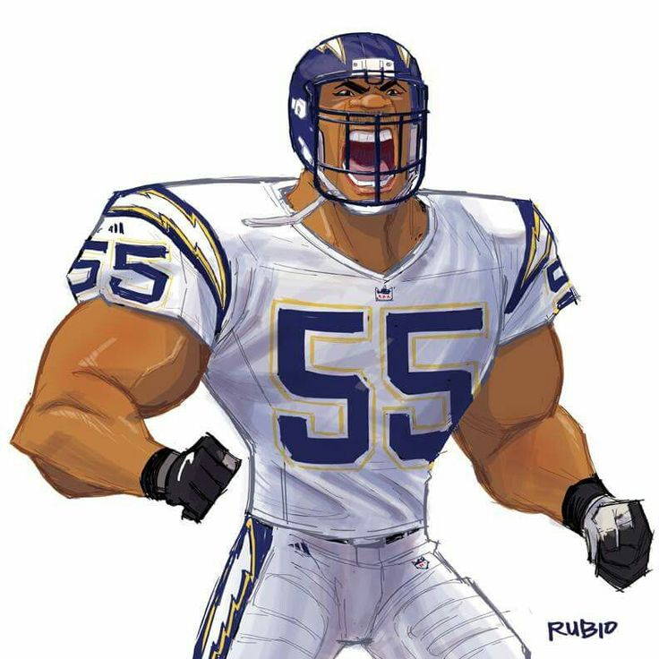 San Diego Chargers Drawings: 442 Best The Only Sport That Matters Images On Pinterest
