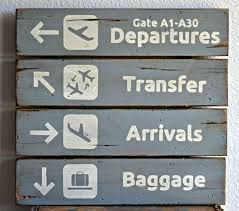 Image result for airport party decorations