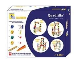 Quadrilla Switch Set