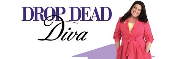 124 best images about jane bingum brooke elliott on pinterest - Drop dead diva season 4 episode 9 ...