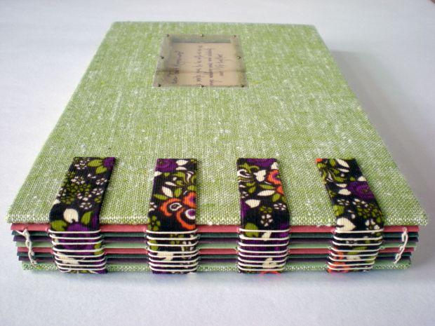 Make: Wedding book