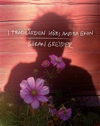 I sin egensinniga trädgårdsbok tar Göran Greider med oss ut i sin både vildvuxna och formmedvetna trädgård. Hur kan vi avläsa samhället genom trädgården? Hur speglar en underskön dahlia imperialismens historia? I I trädgården hörs andra ekon   resonerar Göran Greider om hur vår moderna trädgård uppstått, men här finns också råd, tips och inspiration för alla trädgårdsälskare. Men det han påminner oss mest om i sin rikt illustrerade bok är att vi måste lära oss uppskatta det vackra  inte…