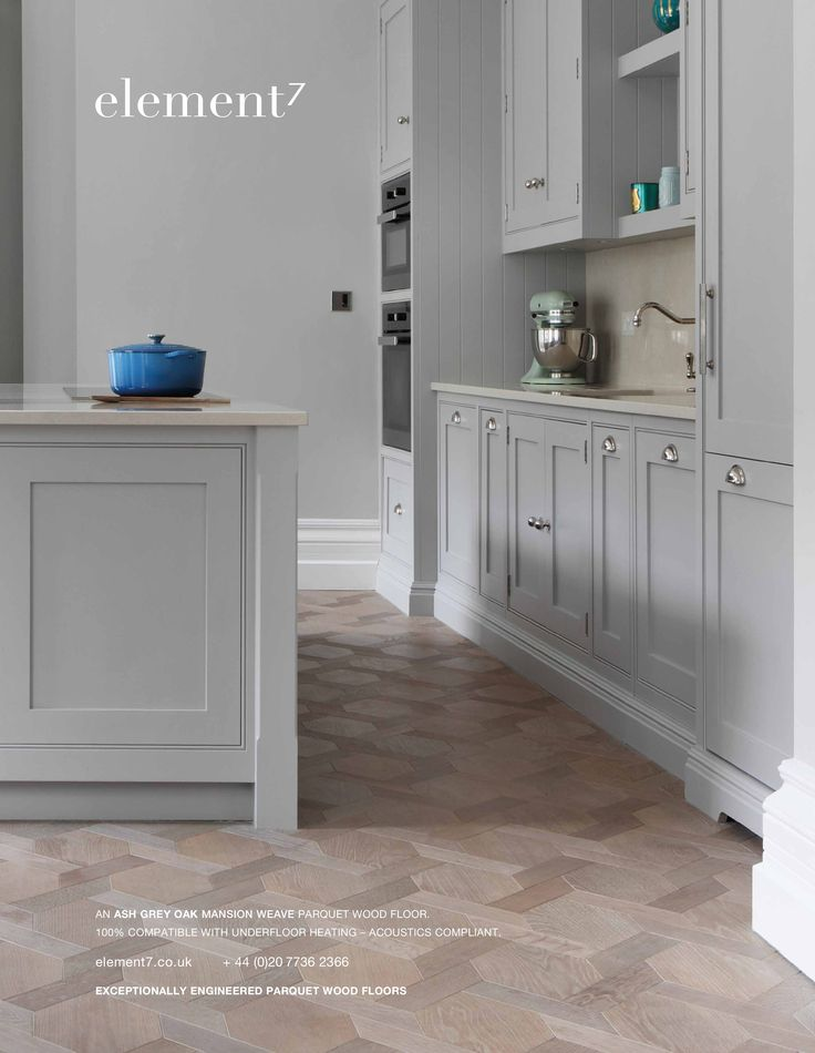 9 best mansion weave parquet flooring images on pinterest for Flooring suitable for kitchens