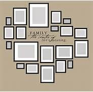 25+ best ideas about Family Wall Photos on Pinterest ...