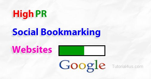 How to Bookmark a Page or URL  Bookmark URL - Bookmaking is nothing but it is the way of add your website url on other websites  HowtoBookmarkURL