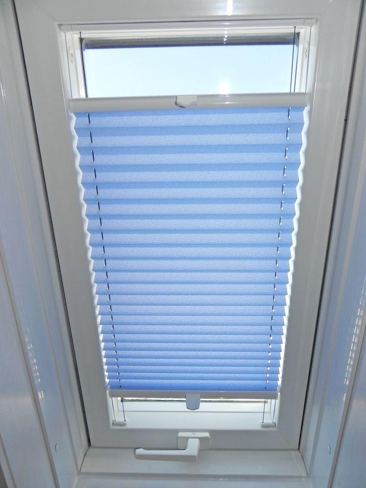 Bad fenster plissee verschiedene ideen for Fenster plissee