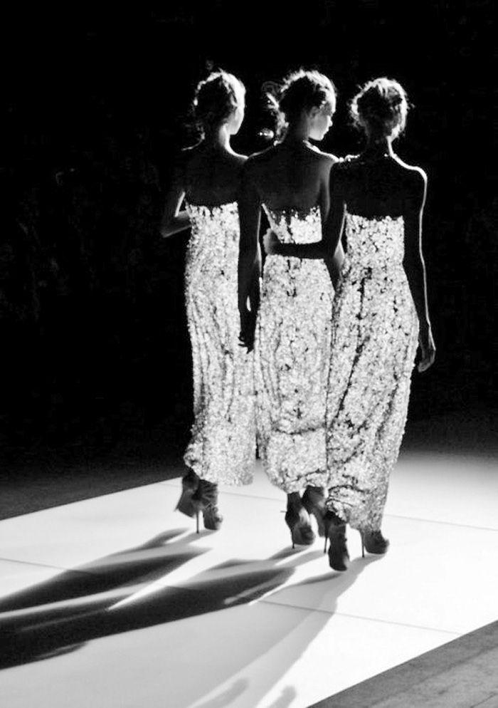 black white fashion black and white white art giorgio armani black ...