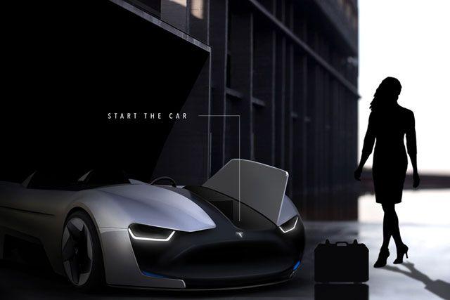 Tesla Roadster Y Study Is An Electric Road Toy Tesla Roadster Y, Electric vehicles, Concept car, Tesla, Tesla concepts, Tesla Roadster #TeslaRoadsterY #Electricvehicles #Conceptcar #Tesla #Teslaconcepts #TeslaRoadster