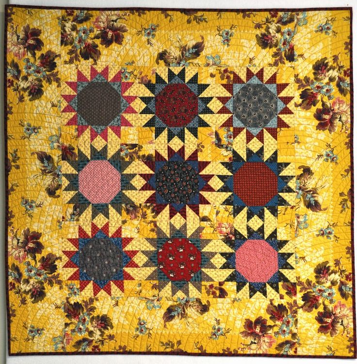 photos sunflower sunflowers pullman quilts in z galleries gallery giant by nicole quilt on a flickr