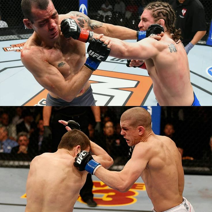 Joe Lauzonwill make his 26th walk to the Octagon atUFC 223.  Lauzon is slated to face fellowThe Ultimate FighteralumnusChris Gruetzemacherin a lightweight contest in Brooklyn on April 7 at UFC 223.Newsdayfirst reported news of the matchup on Thursday. @mmafightingdotcom @ufc @joelauzon @sodapopfuzz #ufc #mma #brooklyn #usa #april #mmafighter #wrestling #boxing #judo #training #karate #bjj #kickboxing #follow #inspiration #instagram #2018 #ko #submission #newyork #mixedmartialarts #ufcfighter…