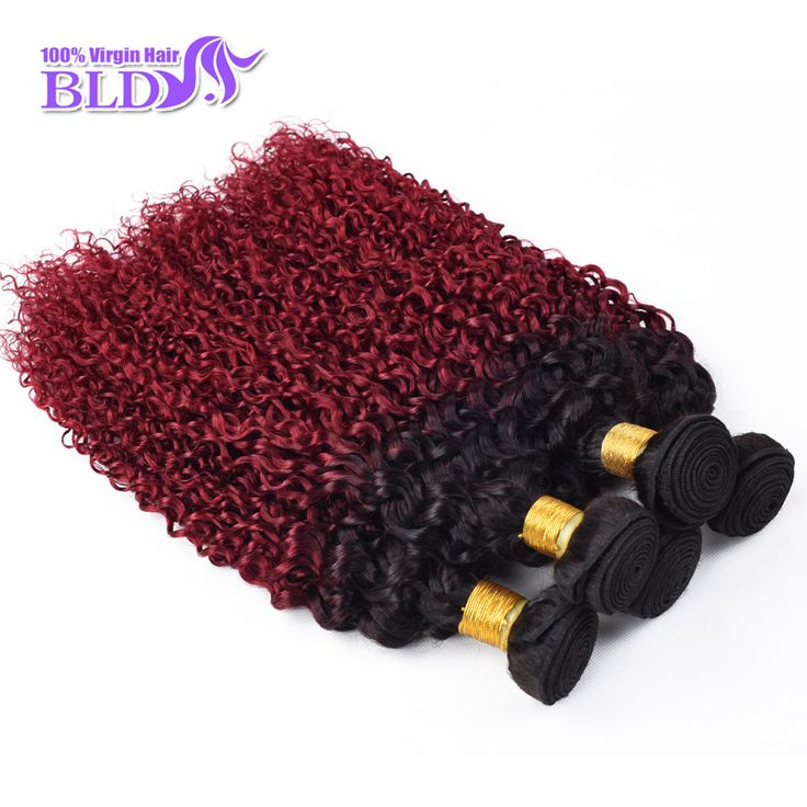 $173.58 (Buy here: https://alitems.com/g/1e8d114494ebda23ff8b16525dc3e8/?i=5&ulp=https%3A%2F%2Fwww.aliexpress.com%2Fitem%2FNew-Arrival-Virgin-Malaysian-Curly-Hair-Weave-1b-bg-Ombre-Curly-Hair-Burgundy-Weave-4-Bundles%2F32374290014.html ) New Arrival Virgin Malaysian Curly Hair Weave 1b bg Ombre Curly Hair Burgundy Weave 4 Bundles Malaysian Curly Virgin Hair for just $173.58
