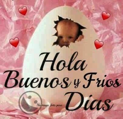 Buenos Dias http://enviarpostales.net/imagenes/buenos-dias-1687/ #buenos #dias #saludos #mensajes