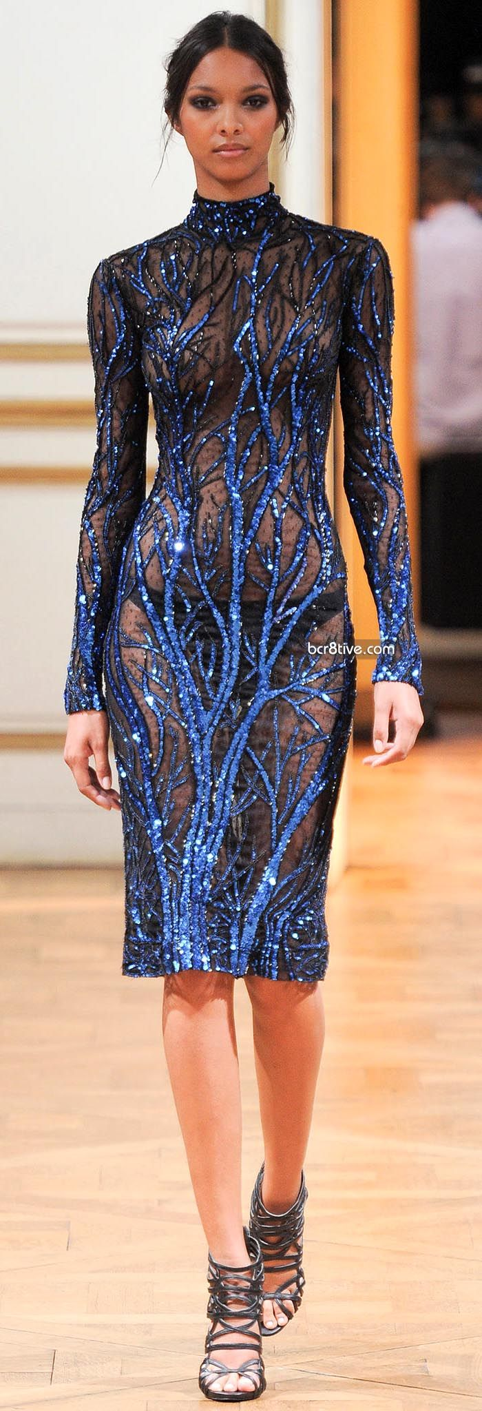 Zuhair Murad Haute Couture Collection