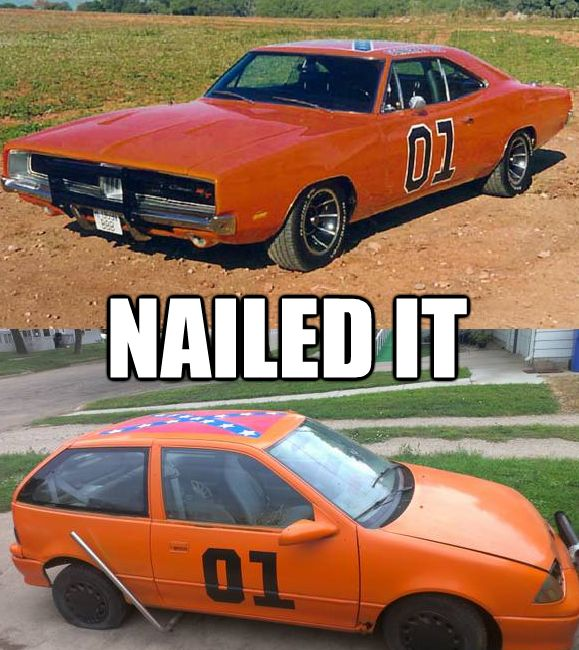 29 Best Images About I ♥ Cars On Pinterest
