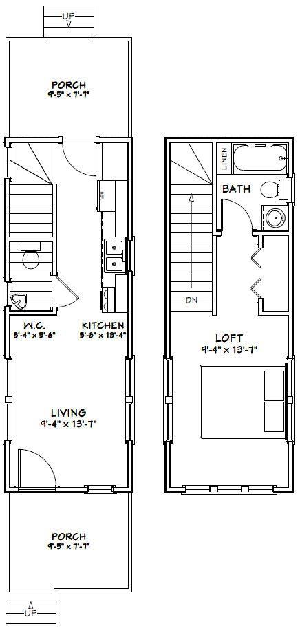 Pdf House Plans Garage Plans Amp Shed Plans Apartments