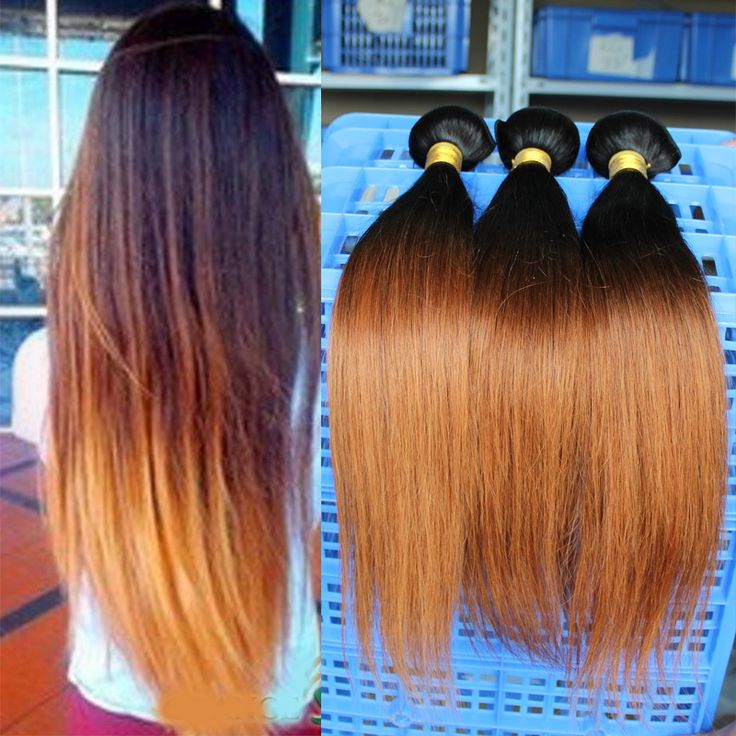 Best 25 cheap hair extensions ideas on pinterest cheap hair find more hair weaves information about rosaqueen hair products malaysian virgin hair straight ombre hair extensions pmusecretfo Image collections