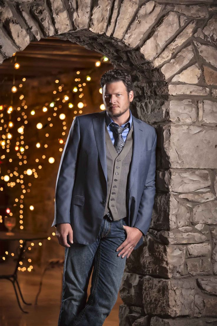 Enter The Blake Shelton Fly Away Sweepstakes! | Blake Shelton
