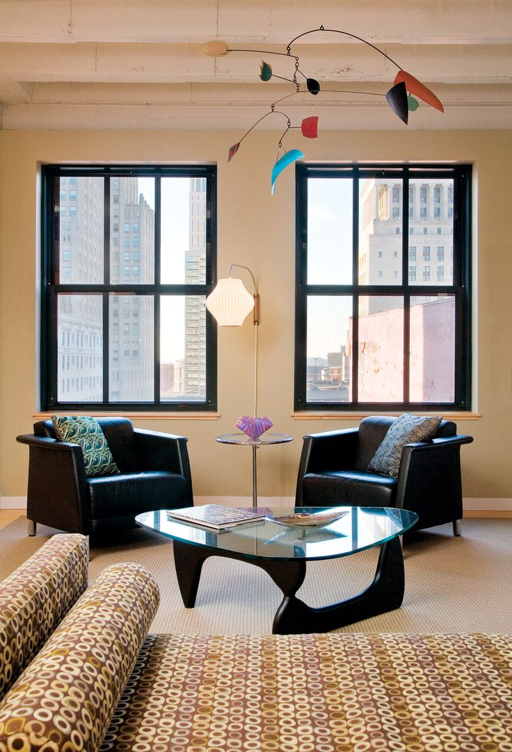 Living Room Furniture St Louis 17 Best Images About Nuts About Noguchi On Pinterest House Tours