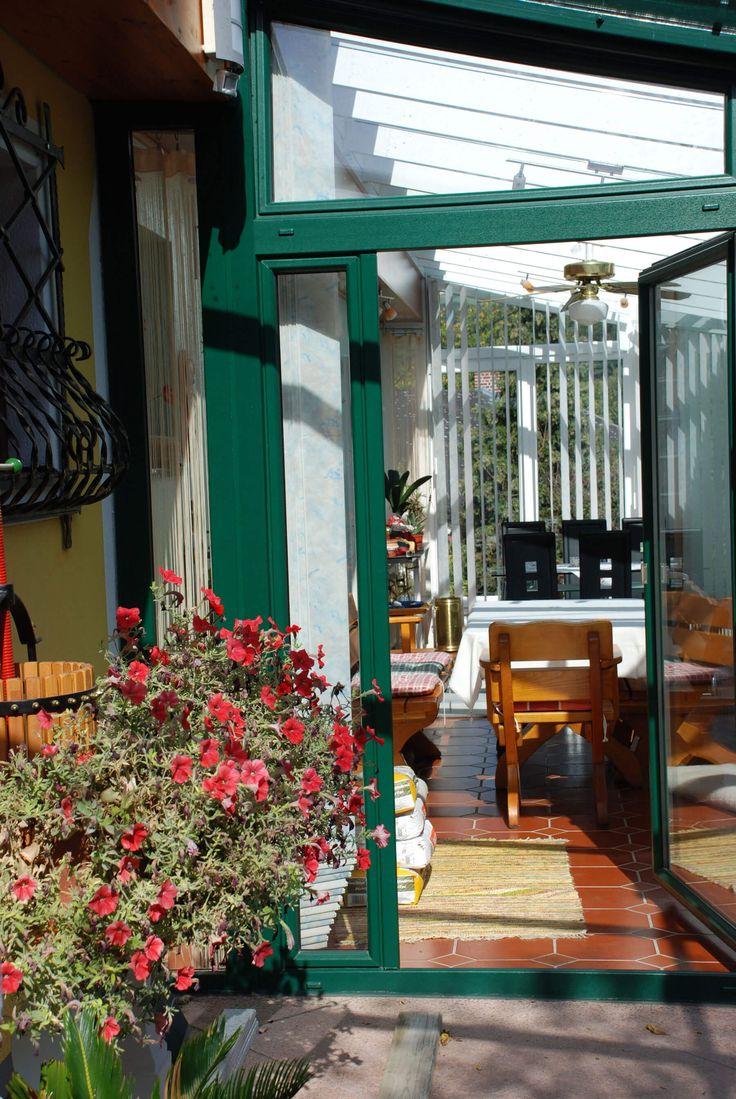 Blickfang Solarlux Falttüren Preise Foto Von Falttüren Wohn Design