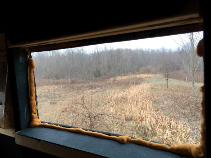 Micro Manager: How To Buy Your Own Hunting Land, Part 2 | Outdoor Life