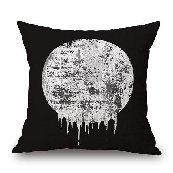 Safavieh Jack Sky Blue Corner Chair Home Decor Accent: Best 25+ Sofa Pillows Ideas On Pinterest