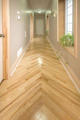 Ash Hardwood Flooring black emerald Ash Hardwood Flooring