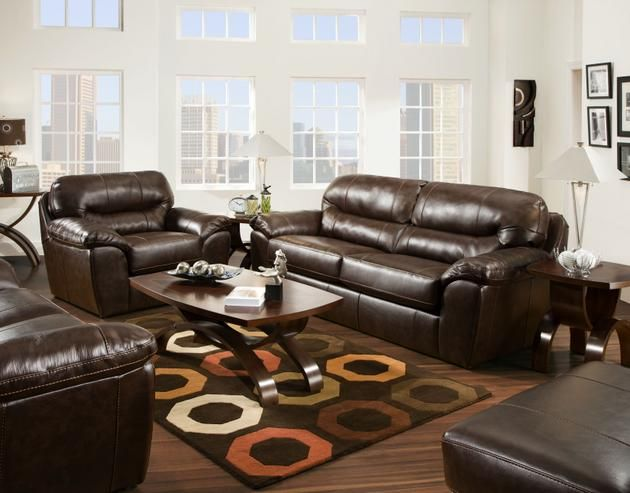 27 Best Images About Jackson Furniture On Pinterest