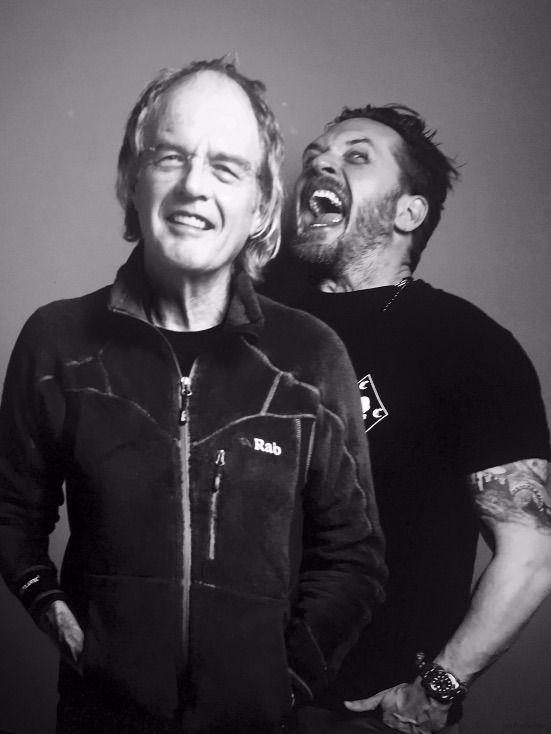2944 Best Tom Hardy Images On Pinterest  Tom Hardy Legend -1694