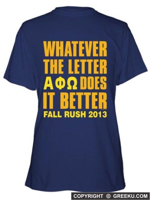25 unique sorority rush shirts ideas on pinterest for Fraternity rush shirt ideas