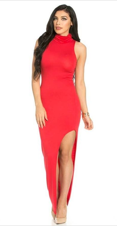 #dresses with slits down the middle #dresses with slits in the front #dresses with slits up the side #long dress with high slits on both sides #long dress with slits on both sides #maxi dress with high slits #prom dresses with slits and open back #prom dresses with slits on the side #slit dress designs