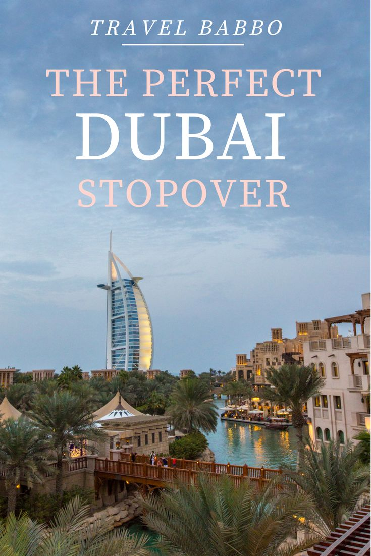 best images about my all time favorite travel pictures on dubai s not my favorite city but it s increasingly attractive as a layover city for a