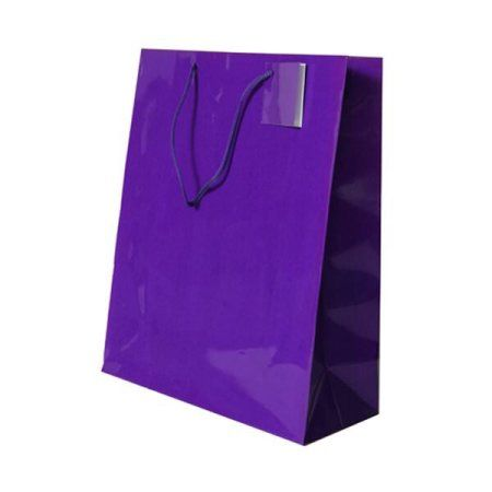 Shop By Brand Gift Bags Presents For Friends Large Gift Bags