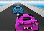 Ekstrem Araba Yarışı oyunu, Ekstrem Araba Yarışı Oyna, Ekstrem Araba Yarışı Oyunu Oyna