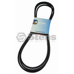 Tips on Buying Lawn Mower Belt For Toro 117-9607
