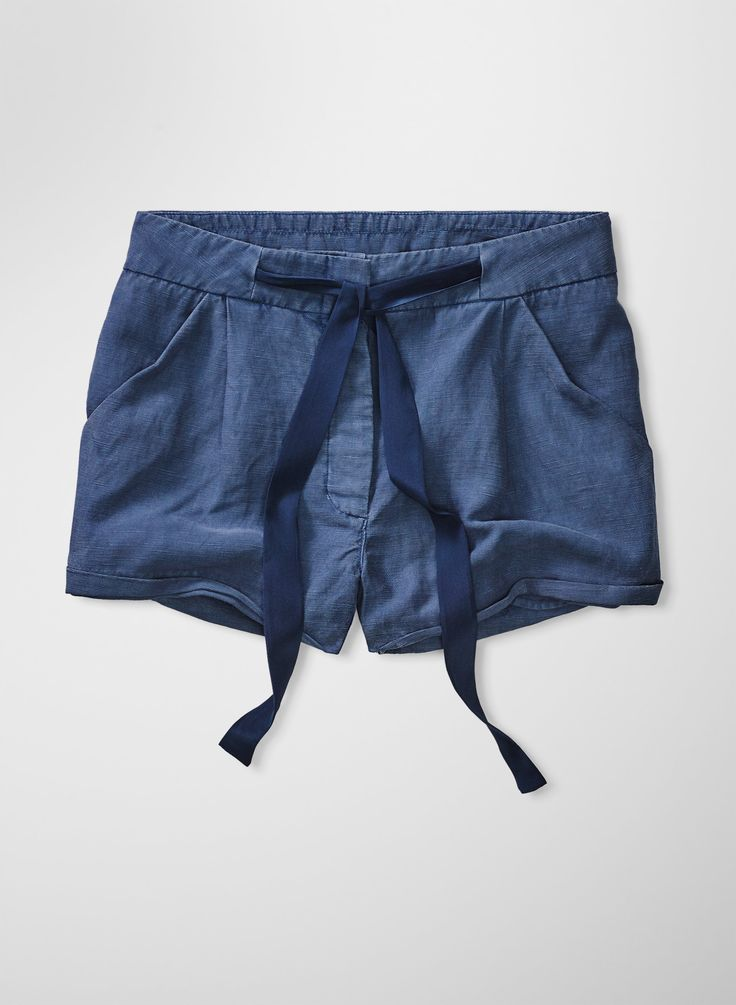 Wilfred ALLEGRA SHORTS | Aritzia