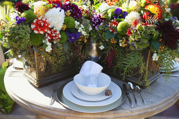 The Bay Gift Registry Wedding: 15 Best The Butchart Gardens Photoshoot Images On
